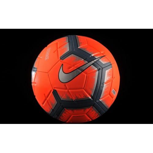 Футбольный мяч Nike Strike SC3310-809