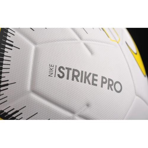 Nike Strike Pro Fifa SC3937-101