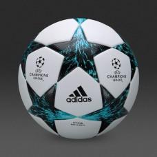 Футбольный мяч Adidas Finale 17 OMB BP7776