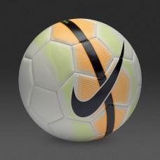 Футбольный мяч Nike Mercurial Veer SC3022-103
