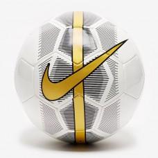 Футбольный мяч Nike Mercurial Fade SC3023-101