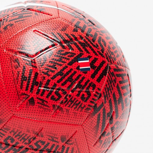 Nike Neymar NJR Strike SC3891-600