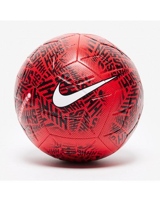 Футбольний мяч Nike Neymar NJR Strike SC3891-600