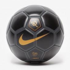 Футбольный мяч Nike Menor X 10R SC3934-010