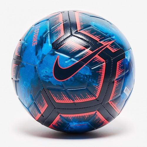 Nike Strike Night SC3935-451