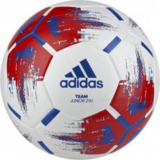 Футбольний мяч Adidas Team 290gr CZ9574