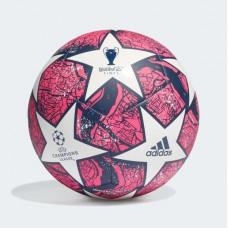 Футбольний мяч Adidas Finale 20 Istanbul Club FH7377