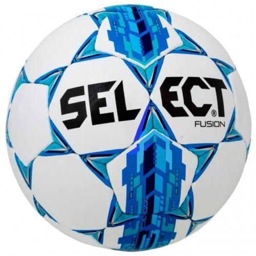 Футбольный мяч  Select Fusion38541416165
