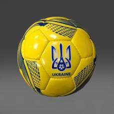 Футбольний мяч Joma ICEBERG T5 400021.200