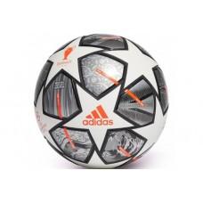 Футбольний мяч Adidas Finale 21 Competition GK3467