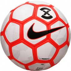 Футзальный мяч Nike Premier X PRO PSC611-100