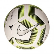 Футбольный мяч Nike Magia II SC3536-100