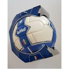 Футбольний мяч PUMA EVOPOWER 1 (082775-01)