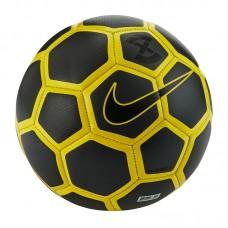 Футзальный мяч Nike Menor X SC3039-060