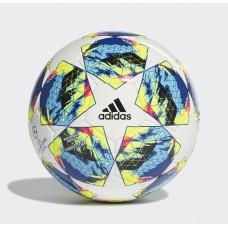 Футбольный мяч Adidas Finale 19 Competition DY2562