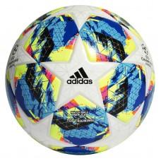 Футбольный мяч Adidas Finale Top 19 Training DY2551