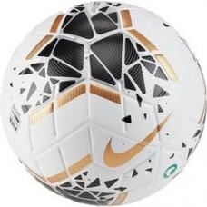 Футбольный мяч Nike Merlin KSA OMB SC3631-100