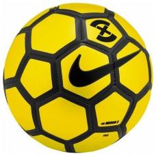 Футзальный мяч Nike Menor X SC3039-731