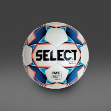Футзальный мяч Select Futsal Mimas PRO