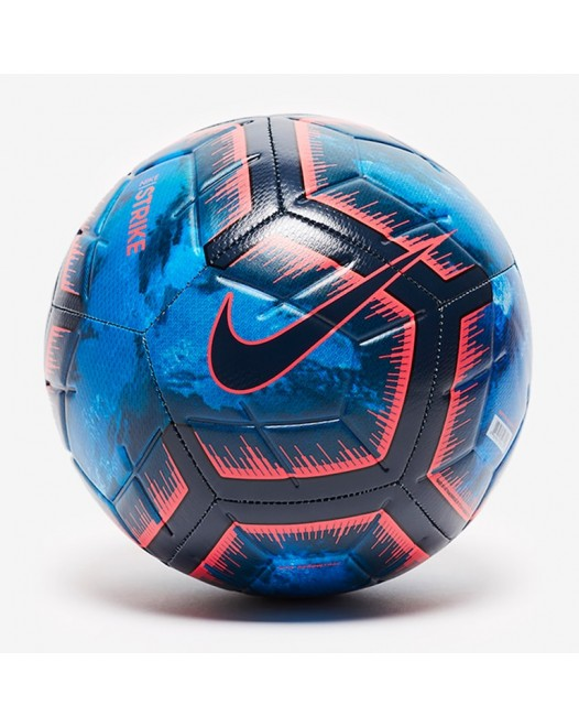 Футбольный мяч Nike Strike Night SC3935-451
