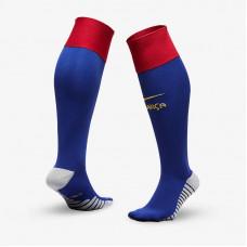 Гетри Nike FC Barcelona Stadium 455 — SX7430-455
