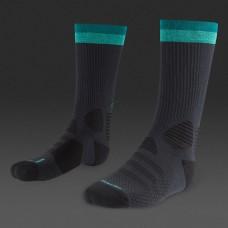 Носки  Adidas ACE SOCKS AI3710