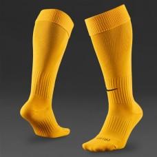 Гетры Nike Classic II Sock 394386-739