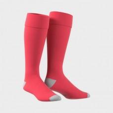 Гетры Adidas Red AI3710
