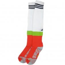 Носки  Adidas Socks M36008