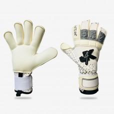 Воротарські рукавиці  J4k supa  Grip Roll