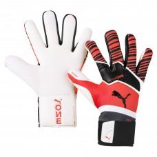 Воротарські рукавиці  Puma One Grip 1 Hybrid Pro 041627 01