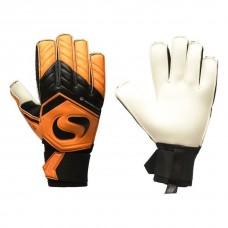 Вратарские перчатки Sondico EliteProtect 832030-90