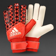 Вратарские перчатки Adidas Ace Training S90151