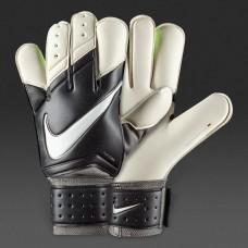Вратарские перчатки Nike GK Vapor Grip 3 GS0275-098