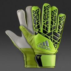Вратарские перчатки Adidas Ace Junior AP7007