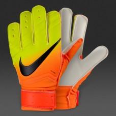Вратарские перчатки Nike GK Match Junior GS0331-810