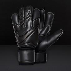 Вратарские перчатки Nike GK Vapor Grip3 Black GS0347-011