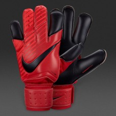 Вратарские перчатки Nike Grip3 GS0342-657
