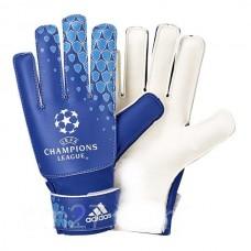 Вратарские перчатки Adidas Young Pro Champions League S90164
