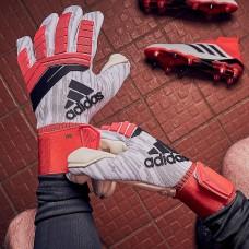 Вратарские перчатки Adidas Predator PRO CF1352