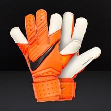 Вратарские перчатки Nike GK Grip 3 GS0342-803