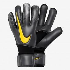 Вратарские перчатки Nike Vapor Grip3 GS0352-060