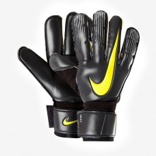 Вратарские перчатки Nike GK Grip 3 GS0360-060
