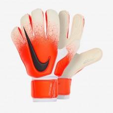 Вратарские перчатки Nike GK Premier SGT GS3375-100