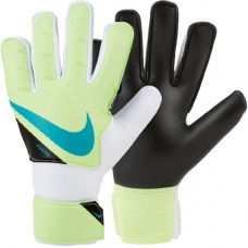Воротарські рукавиці  Nike Jr. Goalkeeper Match CQ7795-345