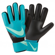 Воротарські рукавиці  Nike Goalkeeper Match CQ7799-356