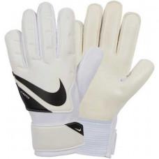 Воротарські рукавиці  Nike Jr. Goalkeeper Match CQ7795-100