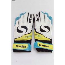 Вратарские перчатки Sondico Elite PT 832029-90