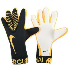 Воротарські рукавиці  Nike GK Mercurial Touch Sieg Jugend Gre 6 BRANDNEU dswt DC1981-011