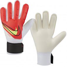 Воротарські рукавиці  Nike Goalkeeper Match CQ7795-636